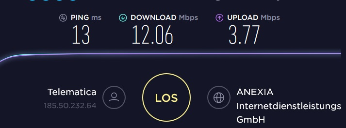 Speedtest_20181017_2020.jpg